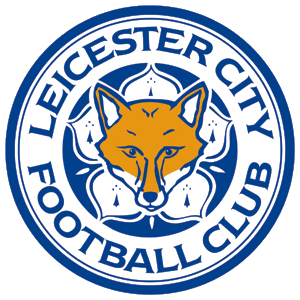 Leicester02