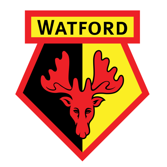 Watford-F.C.