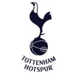 Tottenham_Logo5