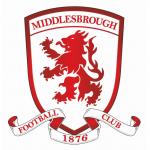Middlesbrough-F.C.